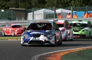 Spa Races: De long race in beeld gebracht