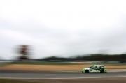 Belgian Masters: De kwalificaties voor de Short Race in beeld gebracht