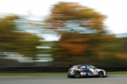 Belgian Masters: De kwalificaties voor de Long Race in beeld gebracht