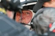 Circuit Zolder, donderdag 8 november 2012 - Internationale testdag