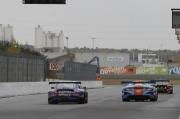 RPN: De Short Races in beeld gebracht