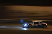 RPN: De duisternis treedt in tijdens de Long Race