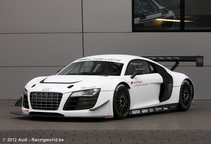 Wallpaper Audi R8 Lms Ultra Csr Free Download Image About All Car