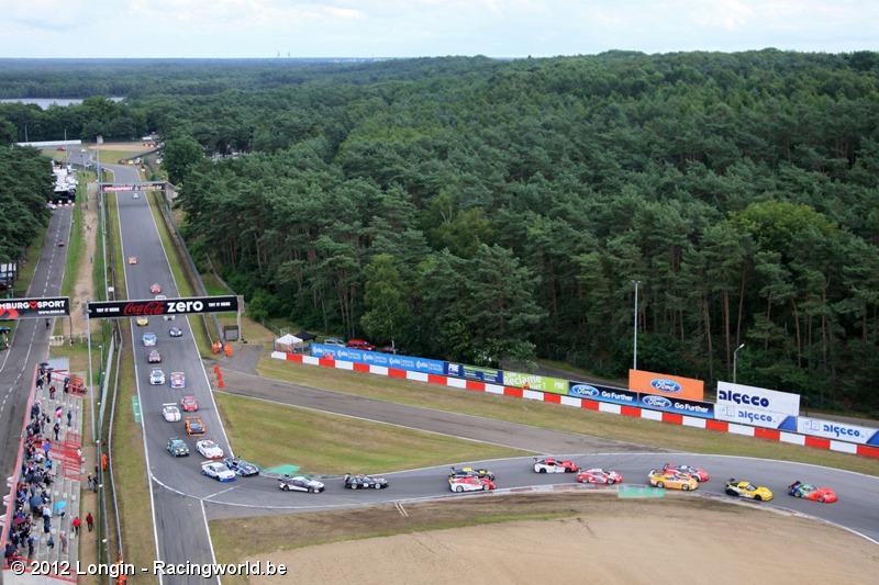Scc luc de cock zorgt voor belgische winst bert longin sluit 300ste race op podium af - Uitbreiding van de zolder ...
