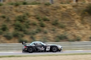 Vita4one Racing Team - BMW E89 Z4