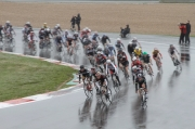 Eneco 24 Hours Cyclinf @ Circuit Zolder
