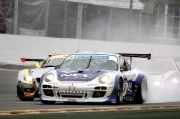 Prospeed Competition - Porsche 997 GT3R