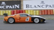 Sunred - Ford GT