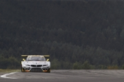 Marc VDS Racing - BMW Z4