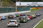 BRCC Te Spa-Francorchamps