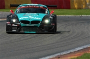 Vita4One Racing Team - BMW Z4 GT3