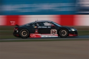 W Racing Team - Audi R8 LMS